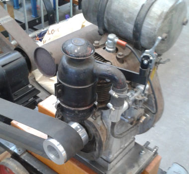 380x350_motor