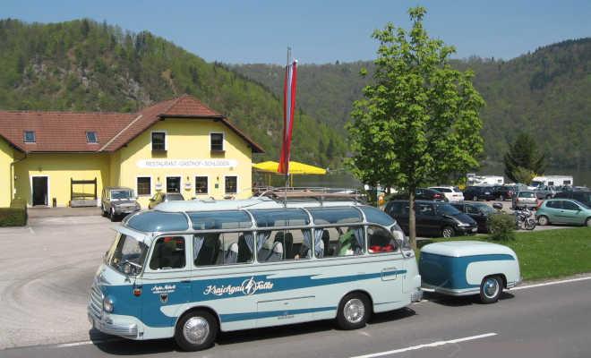 Bus_660x400_50